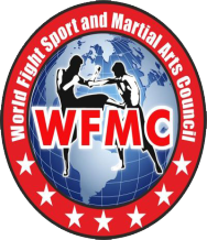 krav maga manchester affilited with WFMC