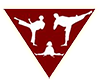 Krav Maga Manchester logo